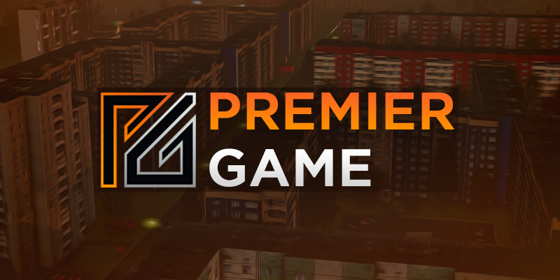 forum.premier-game.ru